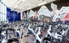 Hotel Galaico | Fitness