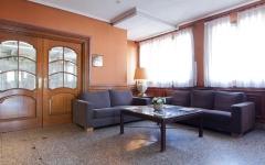 Hotel Galaico | Relax