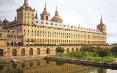 Hotel Galaico | Environment